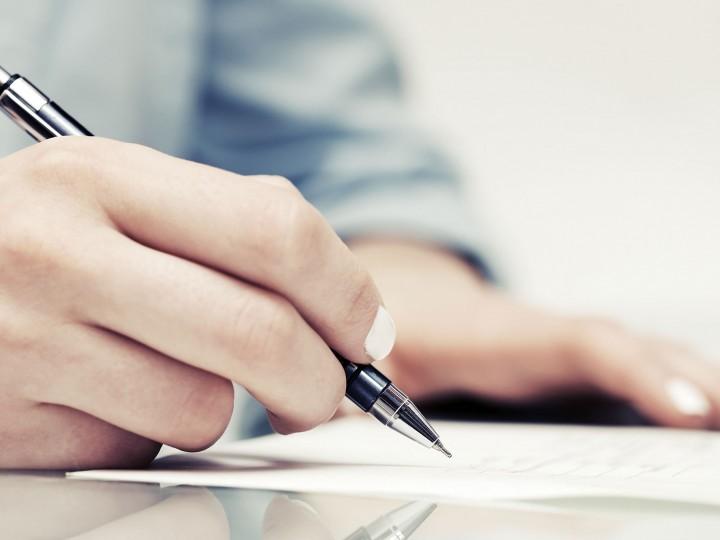 civil-litigation-olken-law