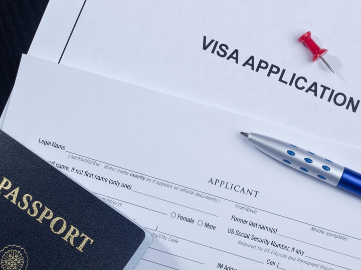 immigration-law-olken-law